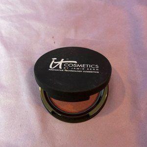 NWT IT Cosmetics Blush